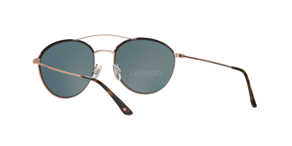 Occhiali da Sole Donna Giorgio Armani  AR 6032J 30044Z