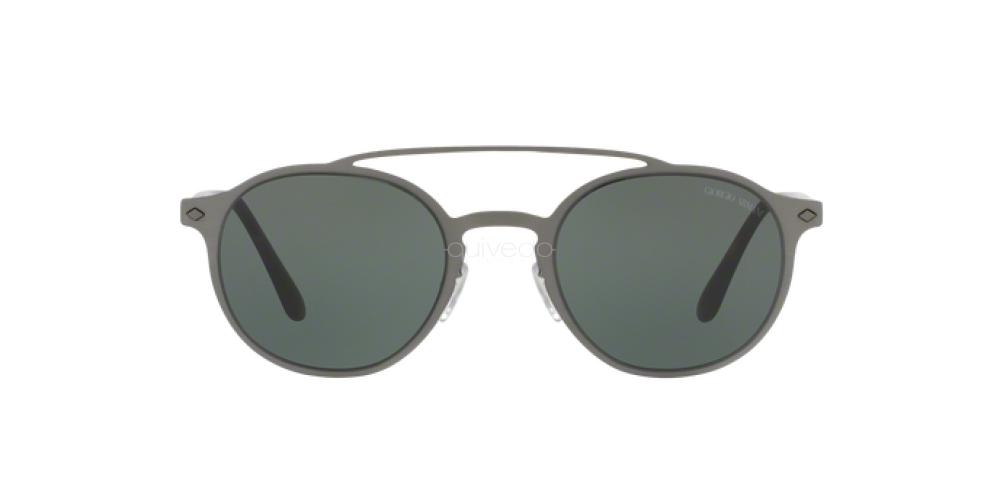 Occhiali da Sole Uomo Giorgio Armani  AR 6041 303271
