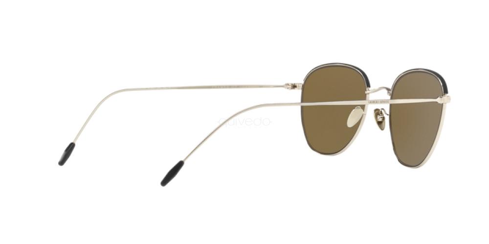 Occhiali da Sole Uomo Giorgio Armani  AR 6048 301373