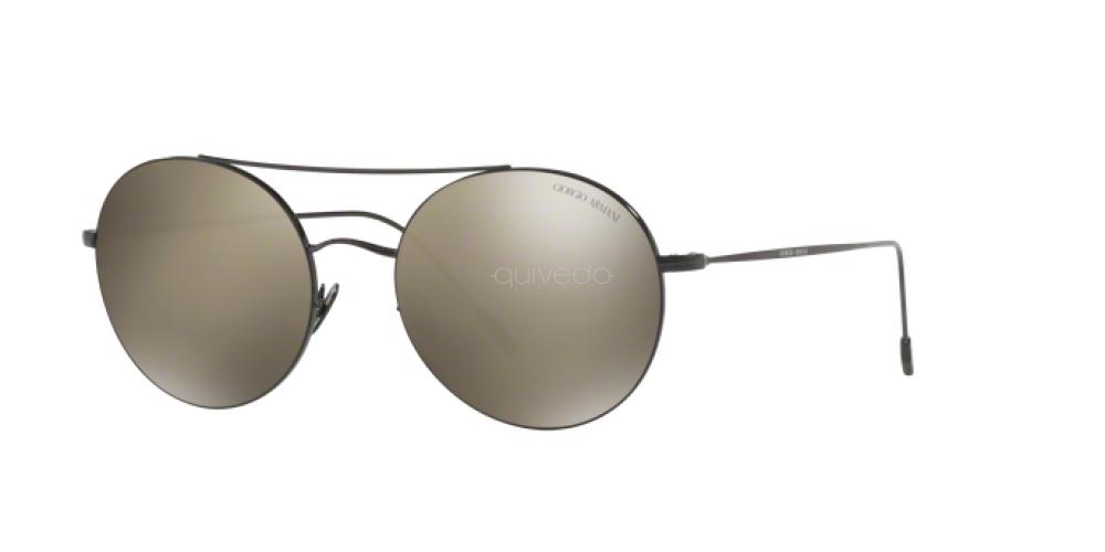 Occhiali da Sole Donna Giorgio Armani  AR 6050 30145A