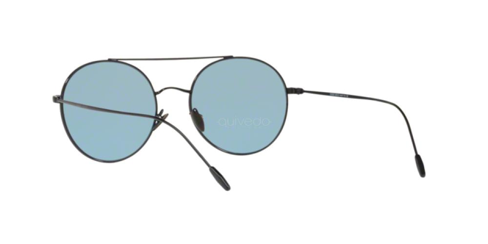 Occhiali da Sole Donna Giorgio Armani  AR 6050 301480