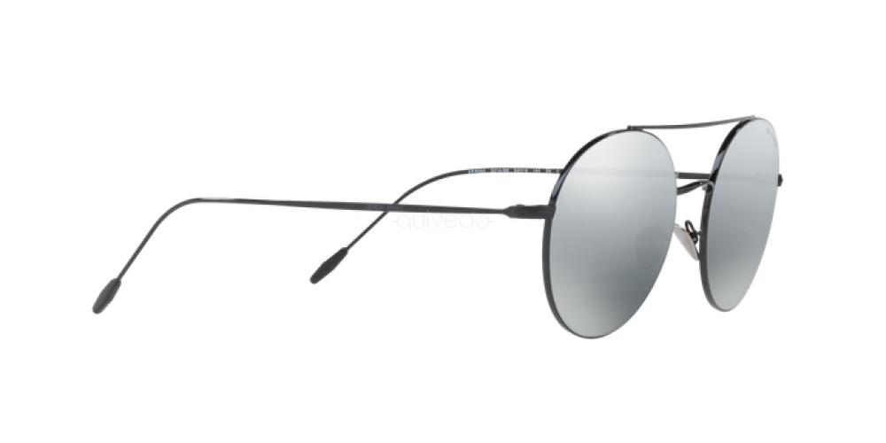 Occhiali da Sole Donna Giorgio Armani  AR 6050 301488
