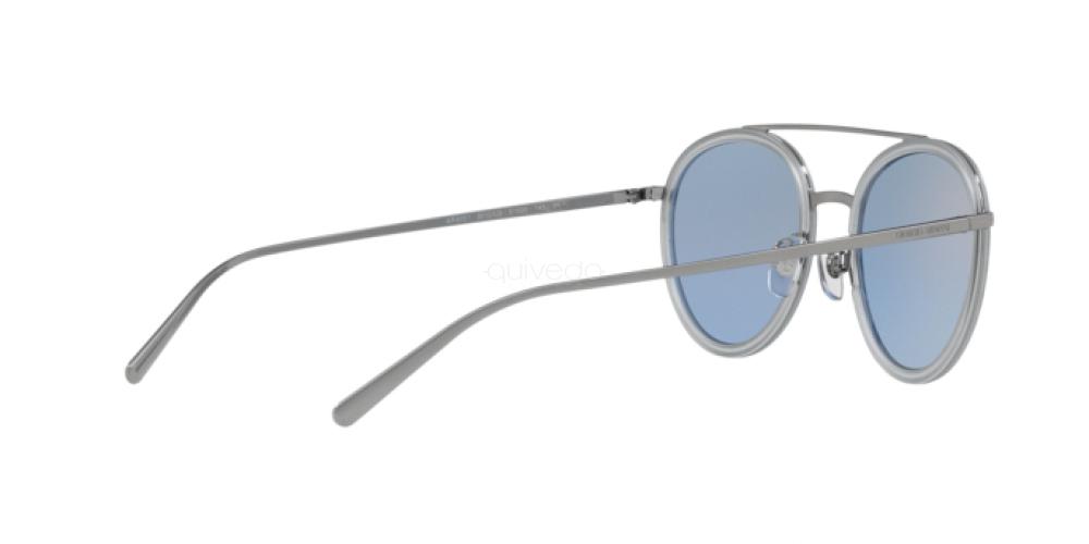 Occhiali da Sole Donna Giorgio Armani  AR 6051 3010U3