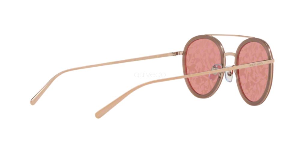 Occhiali da Sole Donna Giorgio Armani  AR 6051 3011U2