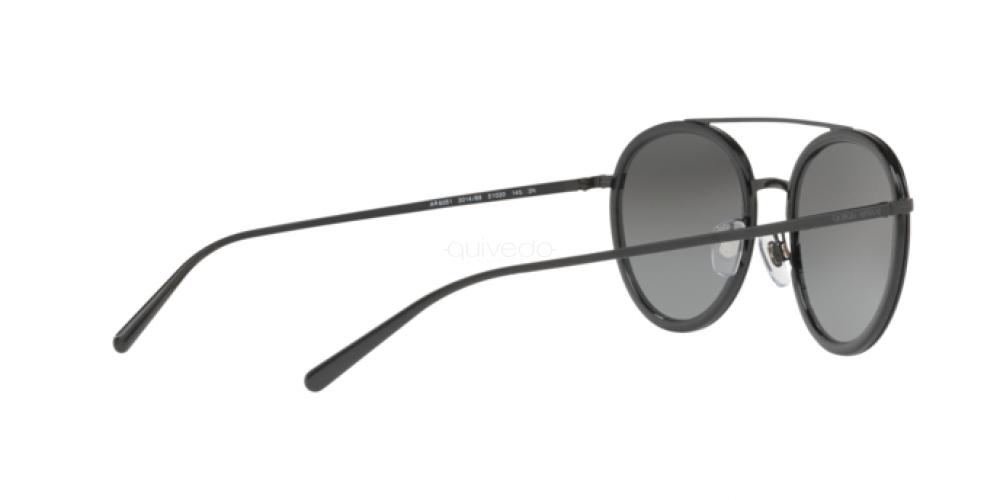 Occhiali da Sole Donna Giorgio Armani  AR 6051 301488