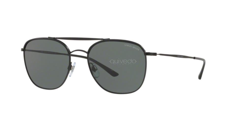 Occhiali da Sole Uomo Giorgio Armani  AR 6058J 300171