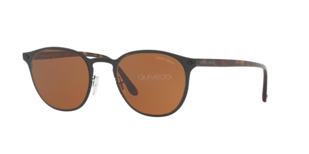Occhiali da Sole Uomo Giorgio Armani  AR 6062 319373