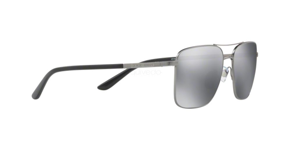 Occhiali da Sole Uomo Giorgio Armani  AR 6065 30036G