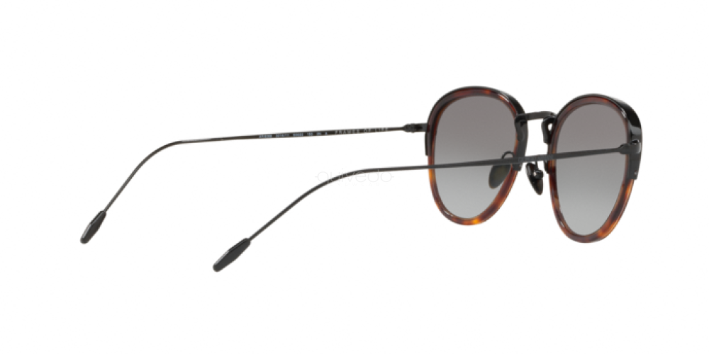 Occhiali da Sole Uomo Giorgio Armani  AR 6068 301411