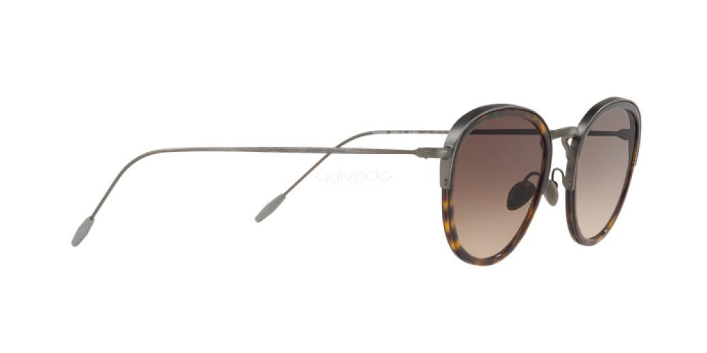 Occhiali da Sole Uomo Giorgio Armani  AR 6068 320013