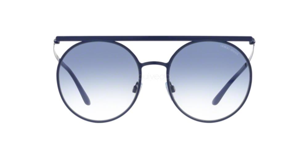 Occhiali da Sole Donna Giorgio Armani  AR 6069 321419