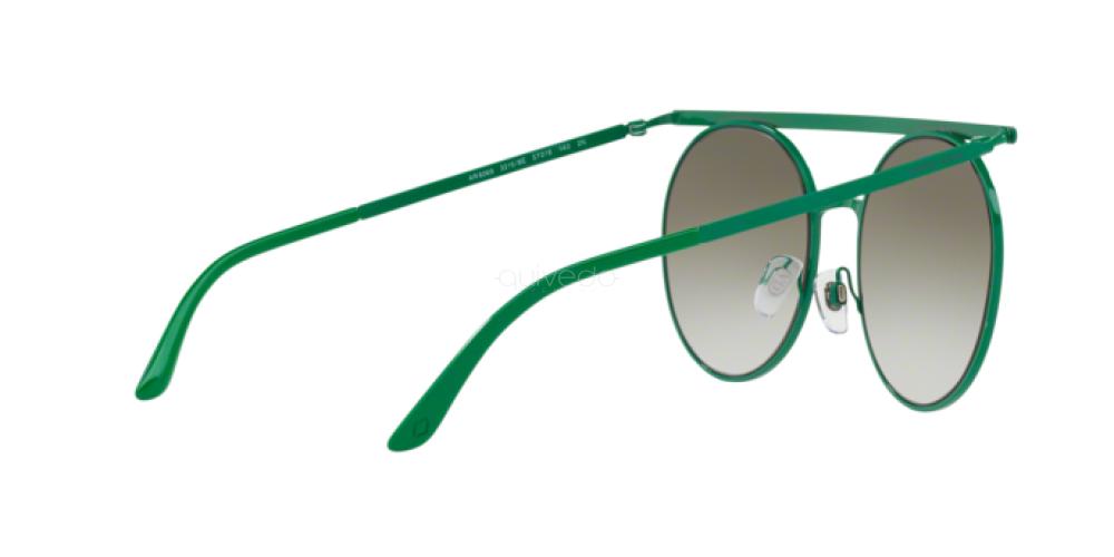 Occhiali da Sole Donna Giorgio Armani  AR 6069 32158E