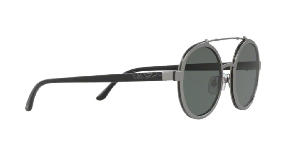Occhiali da Sole Uomo Giorgio Armani  AR 6070 300371