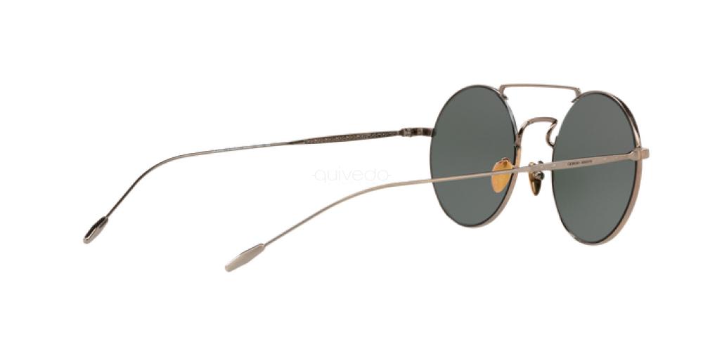 Occhiali da Sole Uomo Giorgio Armani  AR 6072 319971
