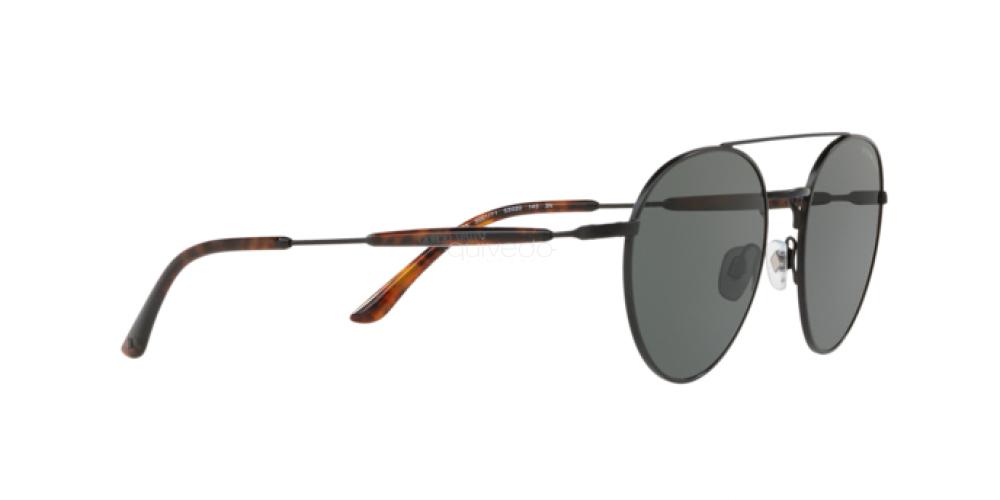 Occhiali da Sole Uomo Giorgio Armani  AR 6075 300171