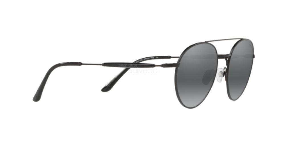 Occhiali da Sole Uomo Giorgio Armani  AR 6075 300188