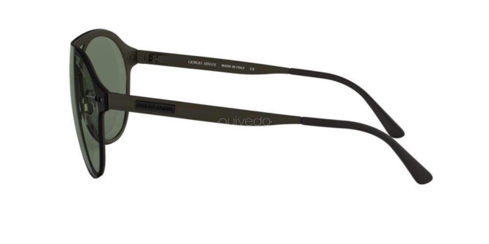 Occhiali da Sole Uomo Giorgio Armani  AR 6078 325671