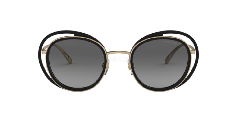 Occhiali da Sole Donna Giorgio Armani  AR 6081 300211