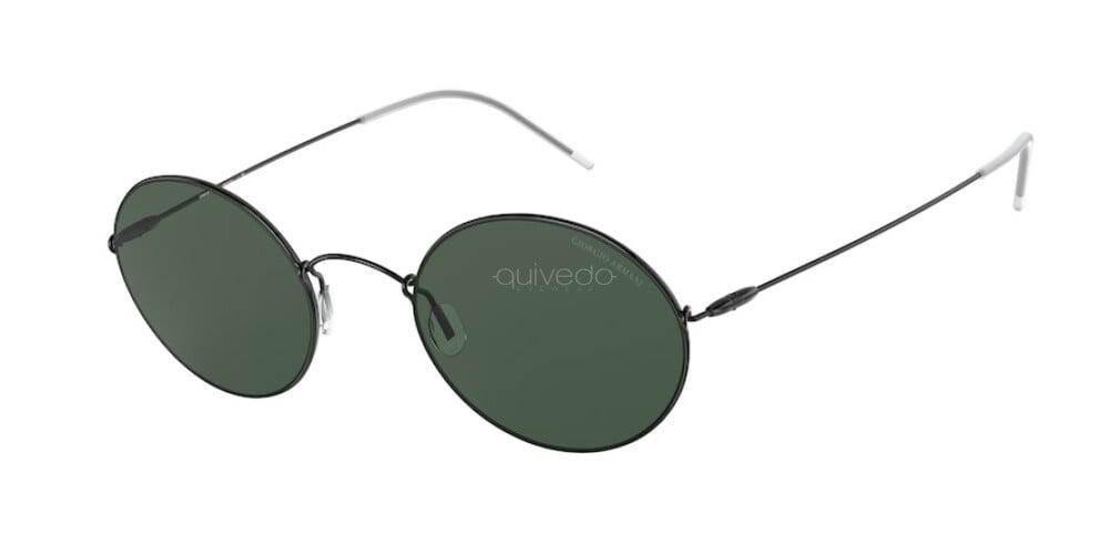 Occhiali da Sole Uomo Giorgio Armani  AR 6115T 300171