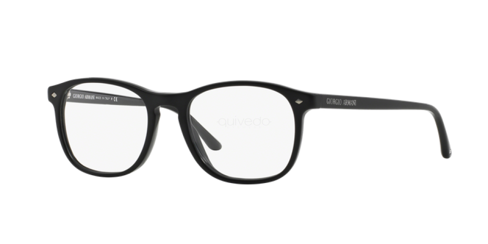 Occhiali da Vista Uomo Giorgio Armani  AR 7003 5001