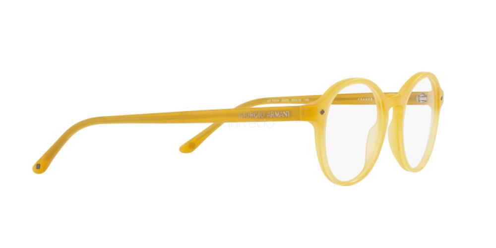 Occhiali da Vista Uomo Giorgio Armani  AR 7004 5006