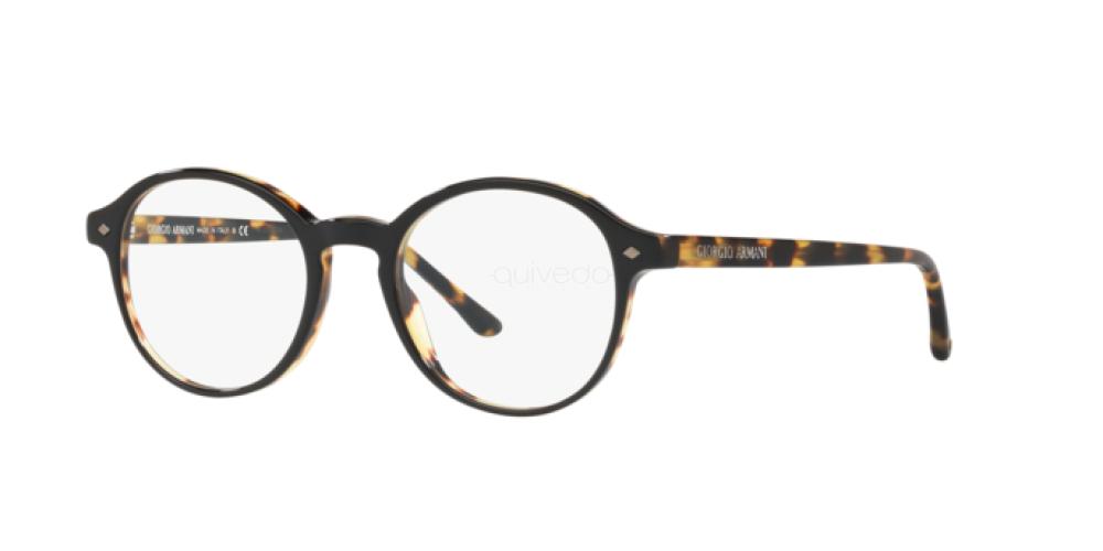 Occhiali da Vista Uomo Giorgio Armani  AR 7004 5622