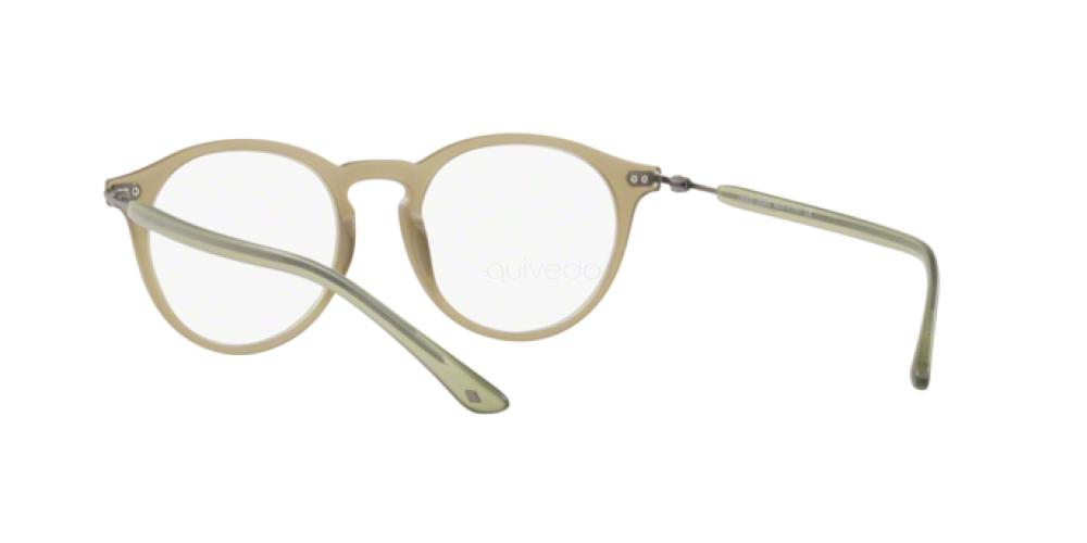 Occhiali da Vista Uomo Giorgio Armani  AR 7040 5637