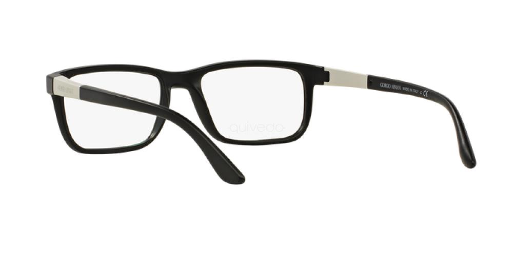 Occhiali da Vista Uomo Giorgio Armani  AR 7070 5042