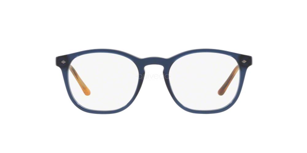 Occhiali da Vista Uomo Giorgio Armani  AR 7074 5358