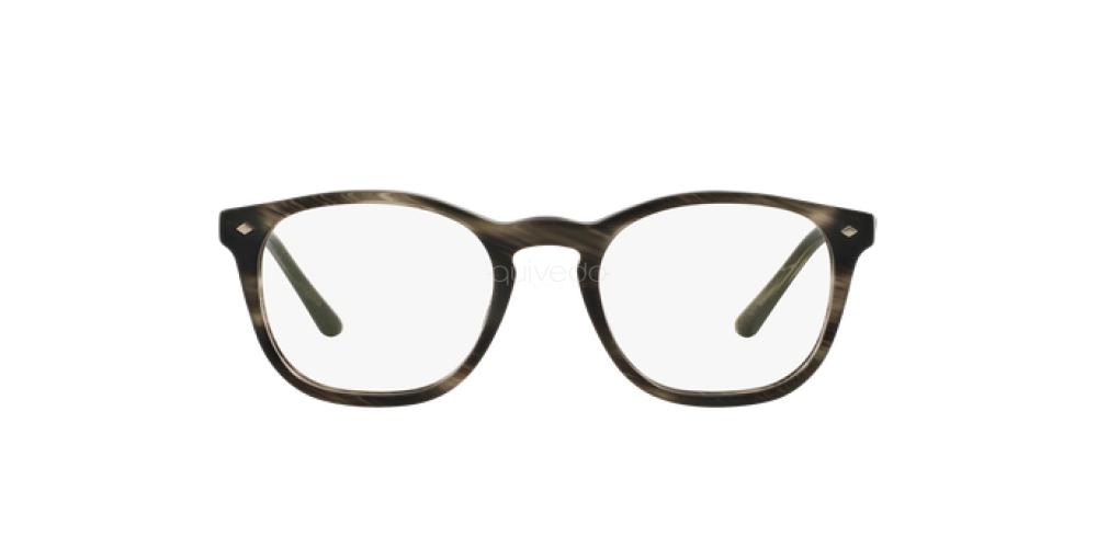 Occhiali da Vista Uomo Giorgio Armani  AR 7074 5403