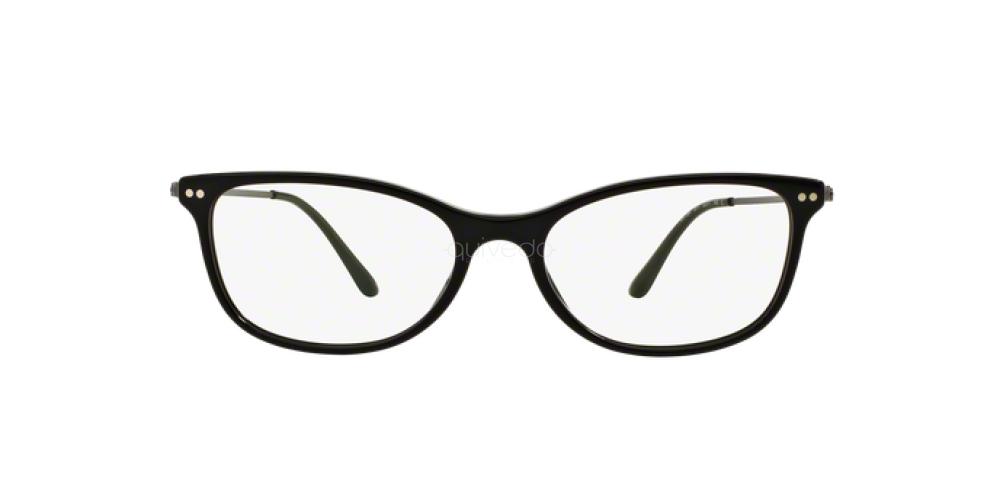 Occhiali da Vista Donna Giorgio Armani  AR 7084 5017