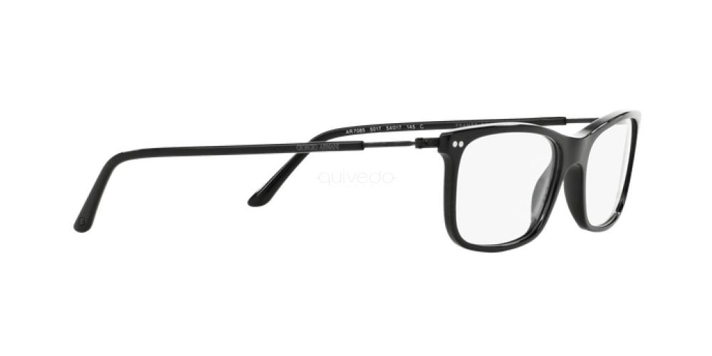 Occhiali da Vista Uomo Giorgio Armani  AR 7085 5017
