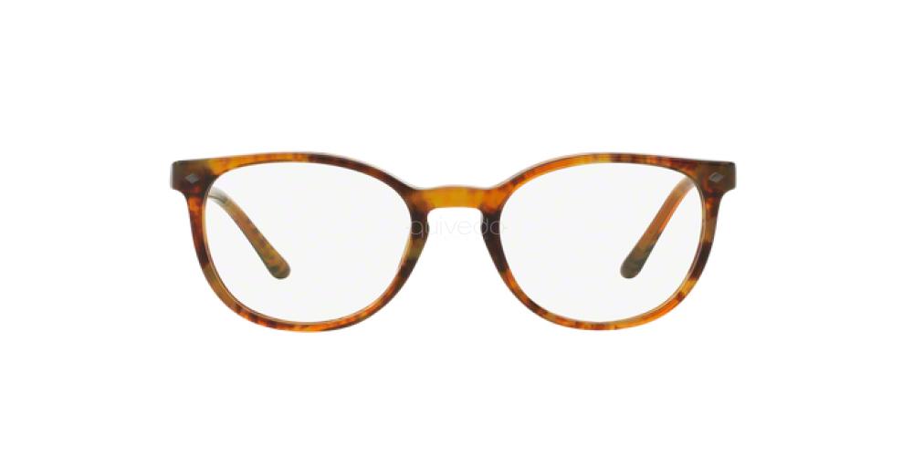 Occhiali da Vista Donna Giorgio Armani  AR 7096 5191