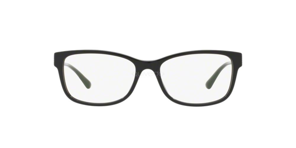 Occhiali da Vista Donna Giorgio Armani  AR 7098 5017