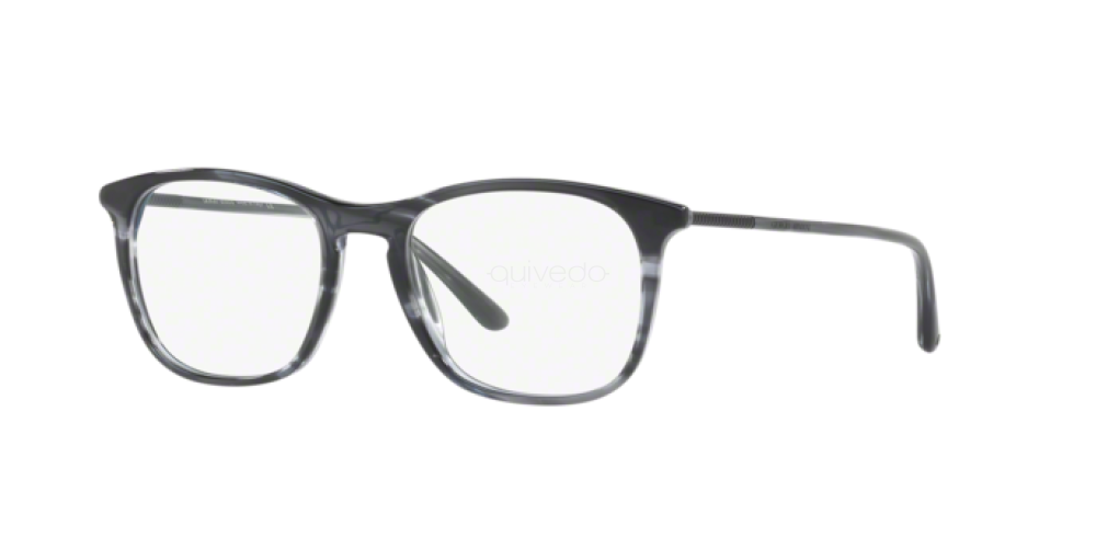 Occhiali da Vista Uomo Giorgio Armani  AR 7103 5595