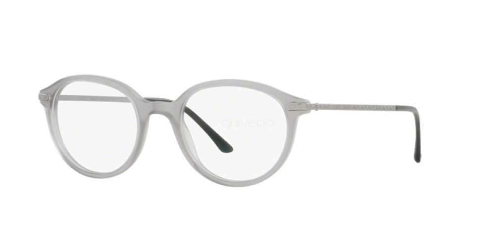 Occhiali da Vista Uomo Giorgio Armani  AR 7110 5520