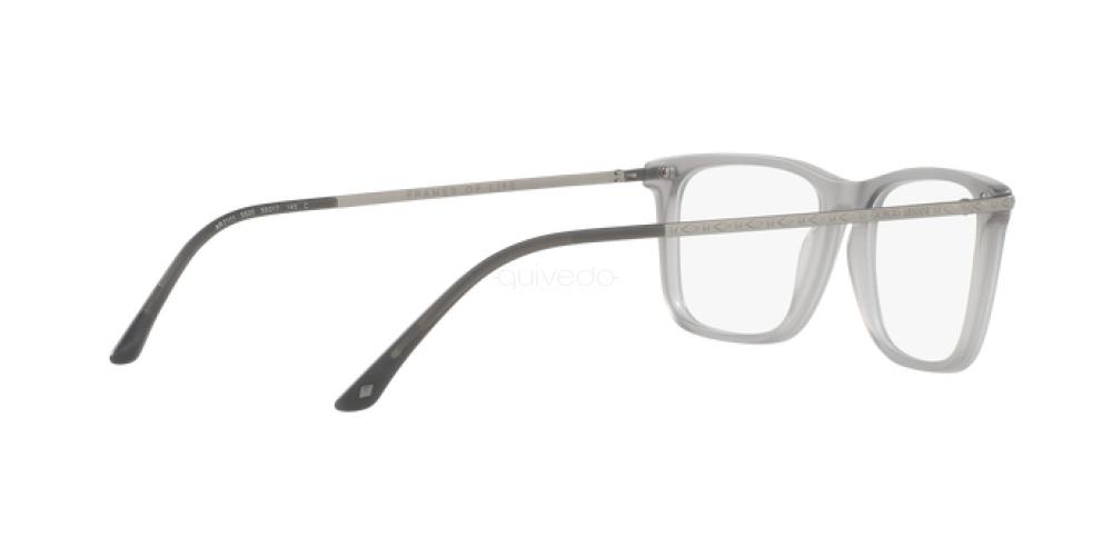 Occhiali da Vista Uomo Giorgio Armani  AR 7111 5520