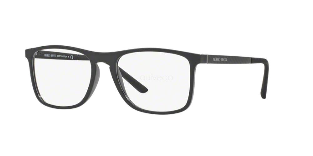 Occhiali da Vista Uomo Giorgio Armani  AR 7119 5017