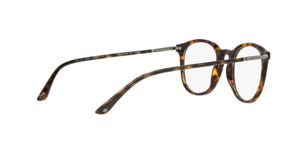 Occhiali da Vista Uomo Giorgio Armani  AR 7125 5026