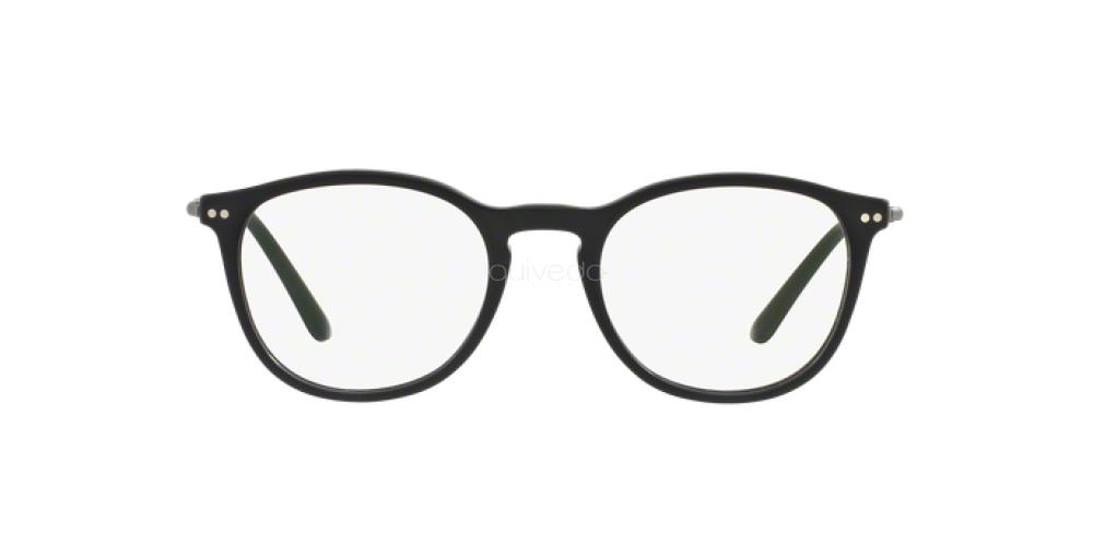 Occhiali da Vista Uomo Giorgio Armani  AR 7125 5042