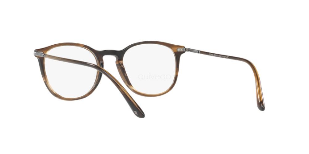 Occhiali da Vista Uomo Giorgio Armani  AR 7125 5594