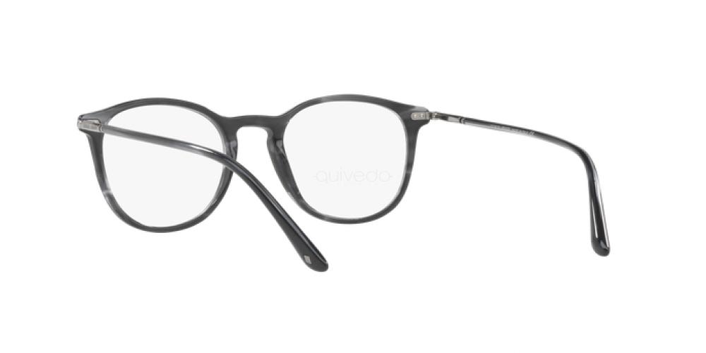 Occhiali da Vista Uomo Giorgio Armani  AR 7125 5595