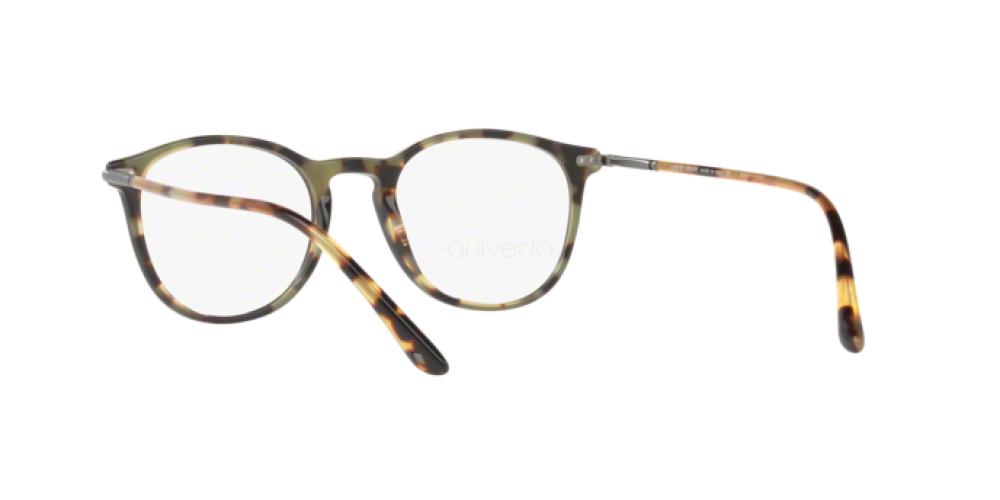 Occhiali da Vista Uomo Giorgio Armani  AR 7125 5622