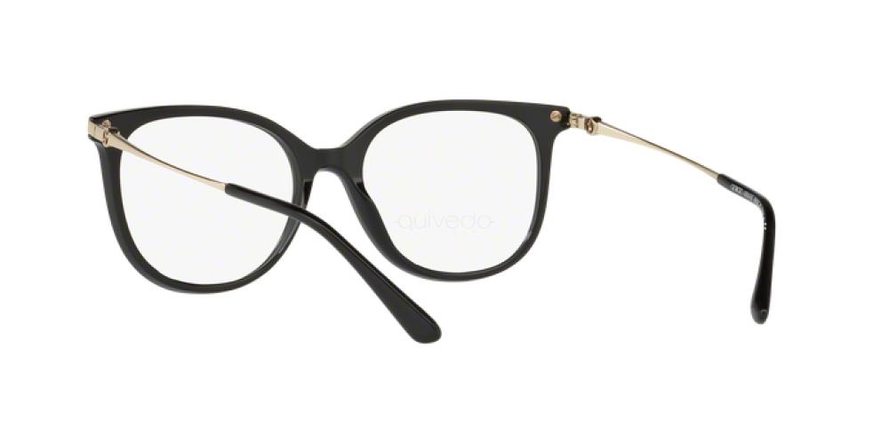 Occhiali da Vista Donna Giorgio Armani  AR 7128 5017