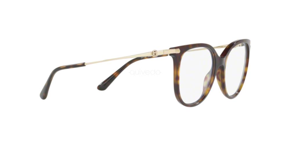 Occhiali da Vista Donna Giorgio Armani  AR 7128 5026