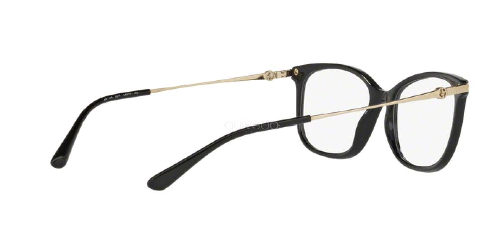 Occhiali da Vista Donna Giorgio Armani  AR 7129 5017