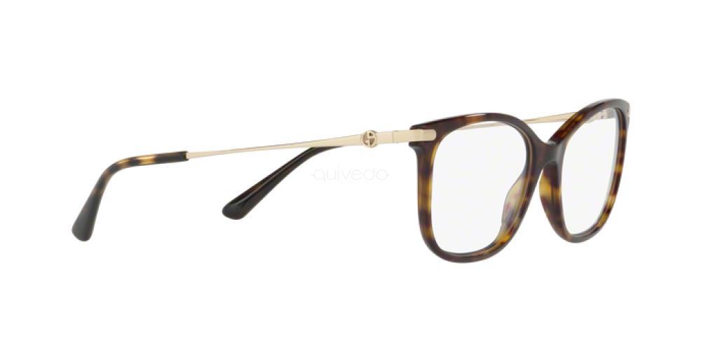 Occhiali da Vista Donna Giorgio Armani  AR 7129 5026