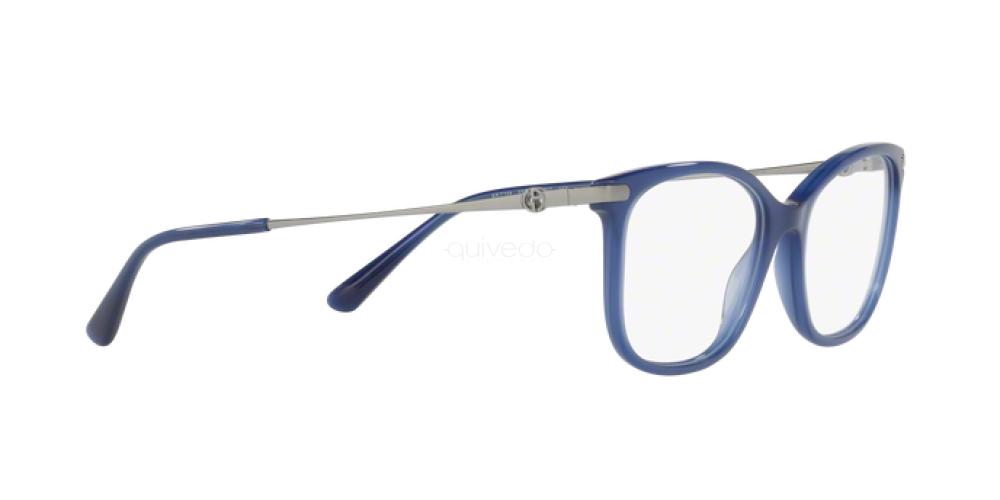 Occhiali da Vista Donna Giorgio Armani  AR 7129 5580