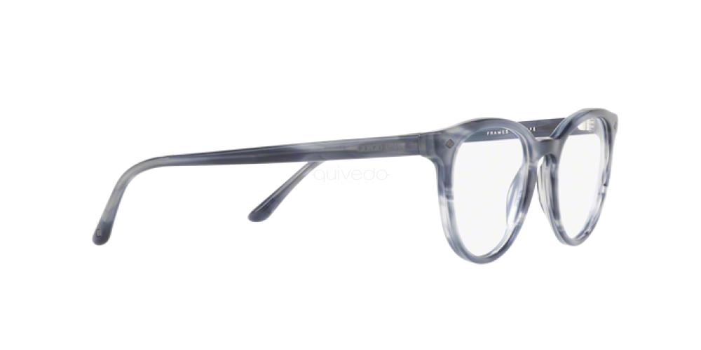 Occhiali da Vista Donna Giorgio Armani  AR 7130 5599