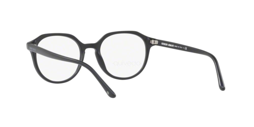 Occhiali da Vista Uomo Giorgio Armani  AR 7132 5042
